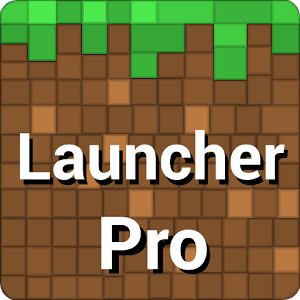 blocklauncher-pro-cracked-apk-free-download