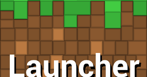 block launcher pro apk full version