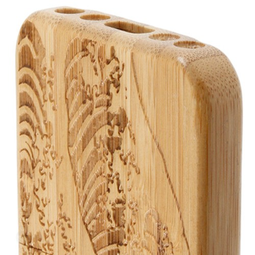 Bamboo Or Wooden Screens4