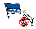 Live Stream Hertha BSC - FC Köln