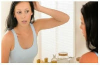 Efek Samping Pemakaian Bio Spray