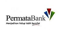 PT Bank Permata Tbk