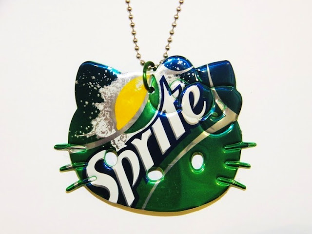 soda-can-hello-kitty-sprite