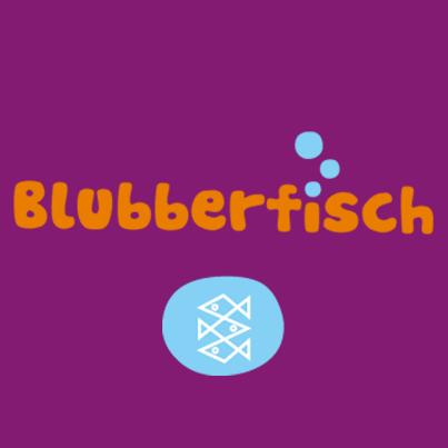 https://www.facebook.com/fischer.blubberfisch?fref=ts