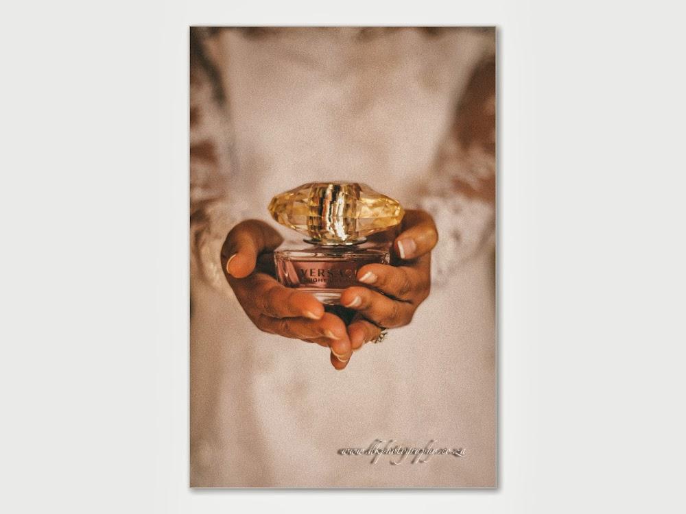 DK Photography Slideshow-0396 Rahzia & Shakur' s Wedding  Cape Town Wedding photographer