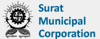 SURAT MUNICIPAL CORPORATION RECRUITMENT JULY - 2013 FOR SENIOR RESIDENT, OCCUPATIONAL THERAPIST, STENOGRAPHER | SURAT
