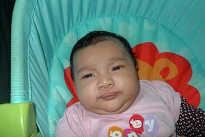 Lil Khadeeja