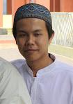 IKHWAN ALHIKMAH