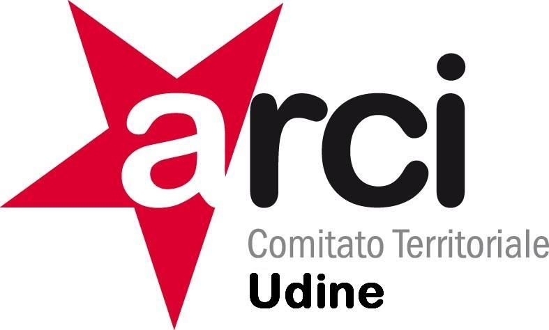Arci Udine Pordenone