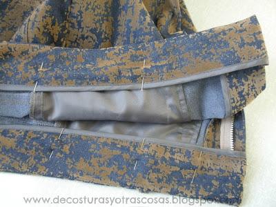 coser-cinturilla-pantalón-vaquero