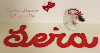 letras-decoración-infantil