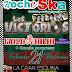 Noche de Ska con LOS VICTORIOS en Cd Nezahualcoyotl Sabado 21 de Diciembre