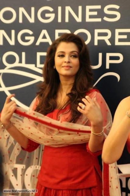 Aishwarya+Rai+Singapore+(7)