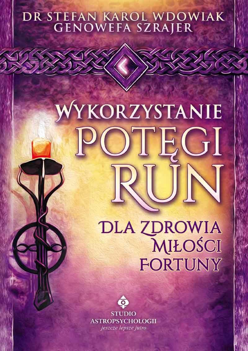 http://talizman.pl/runy/9727-wykorzystanie-potegi-run-dla-zdrowia-milosci-fortuny-9788373776630.html