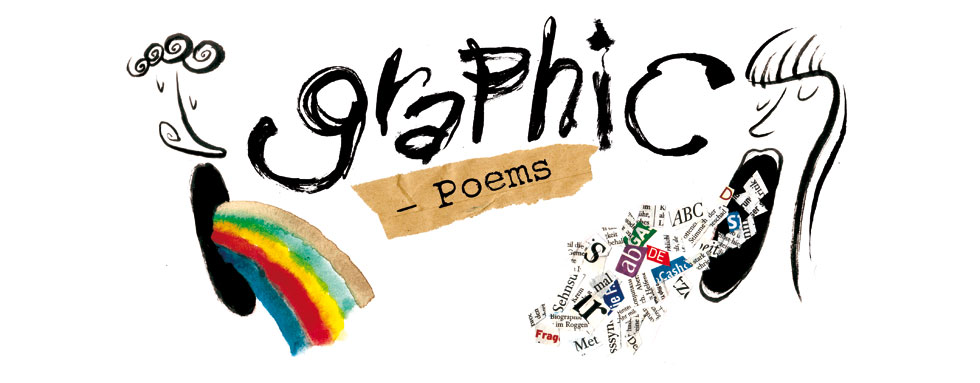 Graphic Poems
