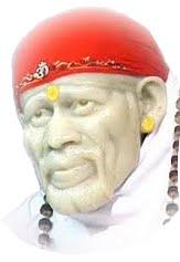 A Couple of Sai Baba Experiences - Part 698