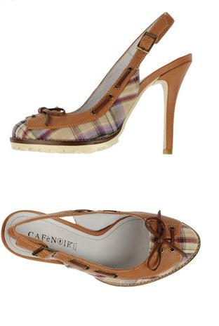 cafe-noir-elblogdepatricia-tartan-shoes-scarpe-chaussures-calzado