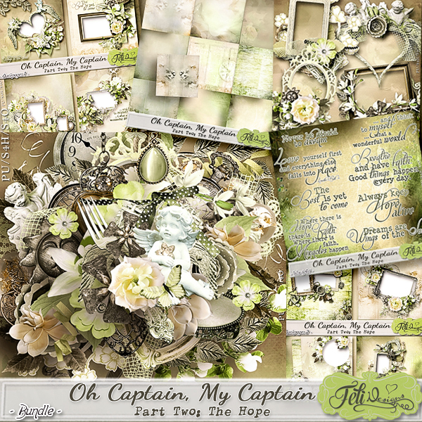 http://www.digitalscrapbookingstudio.com/personal-use/bundled-deals/oh-captain-my-captain-the-hope-bundle-by-feli-designs/
