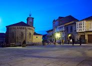 Allariz, Ourense
