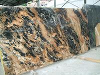 jual granit murah