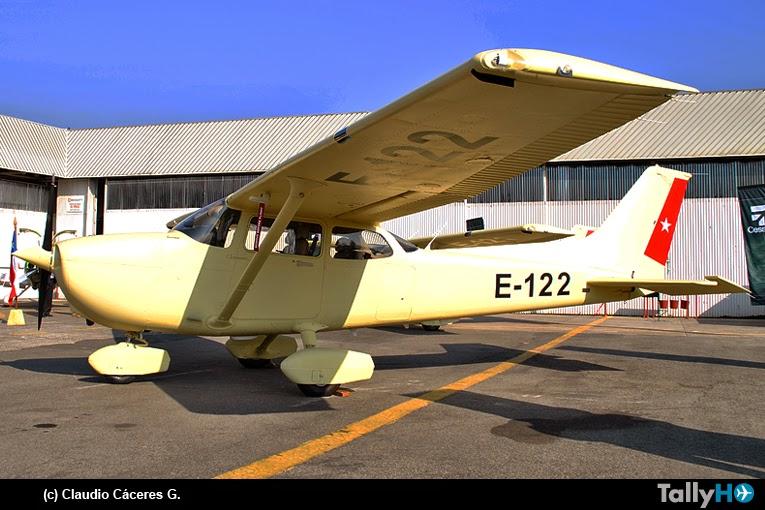 http://tallyho.cl/brigada-de-aviacion-del-ejercito-recibe-dos-nuevos-cessna-172-s/