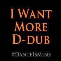 D-Dub