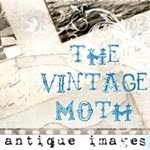 The Vintage Moth