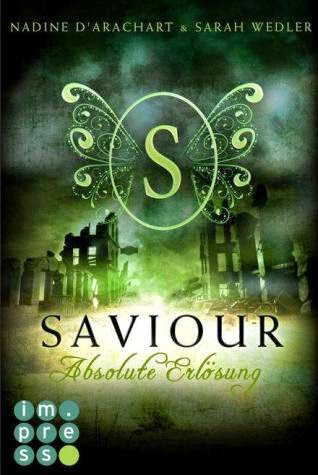 http://www.amazon.de/Saviour-Absolute-Erl%C3%B6sung-Niemandsland-Trilogie-Band-ebook/dp/B00NEFK2KG/ref=sr_1_1?ie=UTF8&qid=1413549406&sr=8-1&keywords=saviour+absolute+erl%C3%B6sung