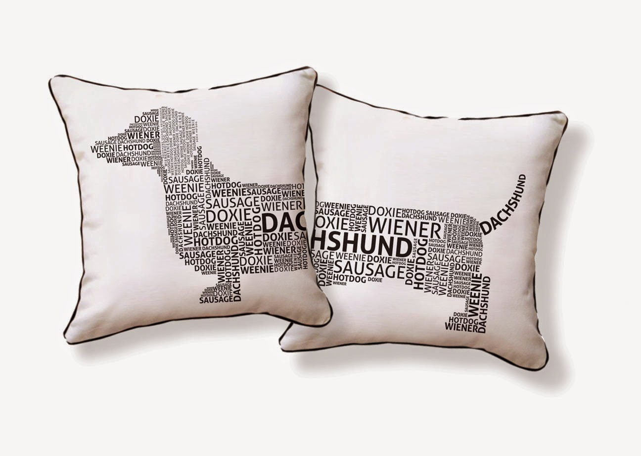 Dachshund Home Decor Dachshunds And Scrabble And Other Things A Casarella