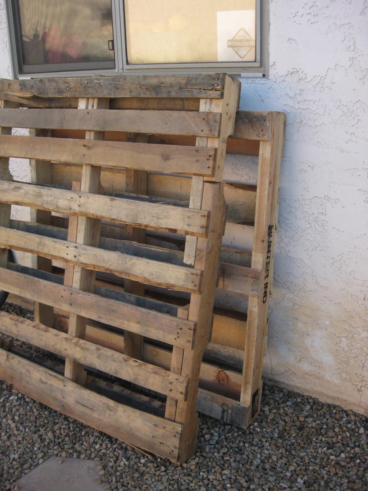 100 pallet board headboard wood pallet wall gallery pallet