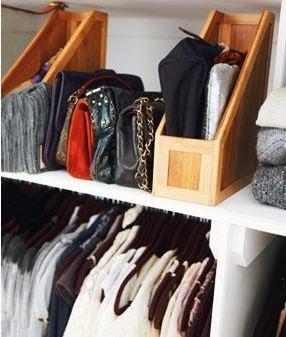 http://www.shelterness.com/17-creative-bags-storage-ideas/