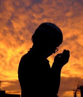6 Manfaat berdoa