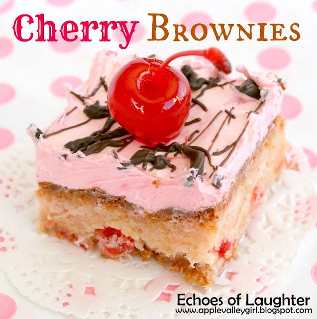 http://4.bp.blogspot.com/-TQGgESeQbh8/UXdIGADVPLI/AAAAAAAAMRs/6wJYmLFncks/s640/Cherry+Brownies.jpg