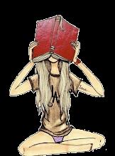 Indira Reader