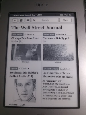 The Wall Street Journal_Sep_11_2012_mobi
