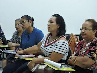 Secretaria de Mulheres se reúne com municípios para fortalecer políticas de enfrentamento à violência
