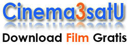 Free Download Film Gratis | Cinema3saTuBaru