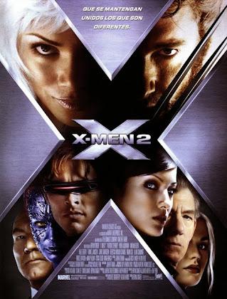 http://4.bp.blogspot.com/-TQIf2eHchGA/U2j_gZB6WNI/AAAAAAAAFl0/9gw9y3EP85Y/s420/X-Men+2+2003.jpg