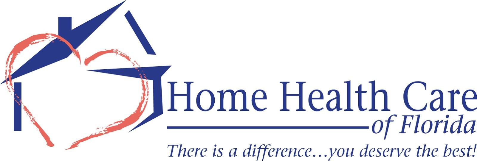Artistic detail designs - Home health care logo design ...