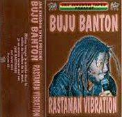 buju banton - Rastaman vibration