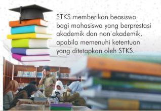 info stks