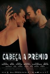 Baixar Filme Cabeça a Prêmio (Nacional)