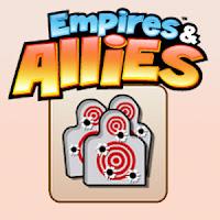 july 21, empires+free+elite+unit