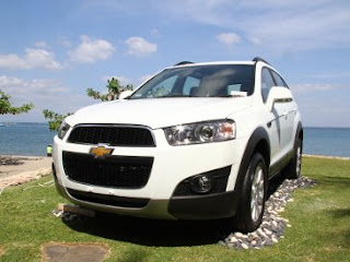 Mobil Tebaru 2011 2012 Di Indonesia
