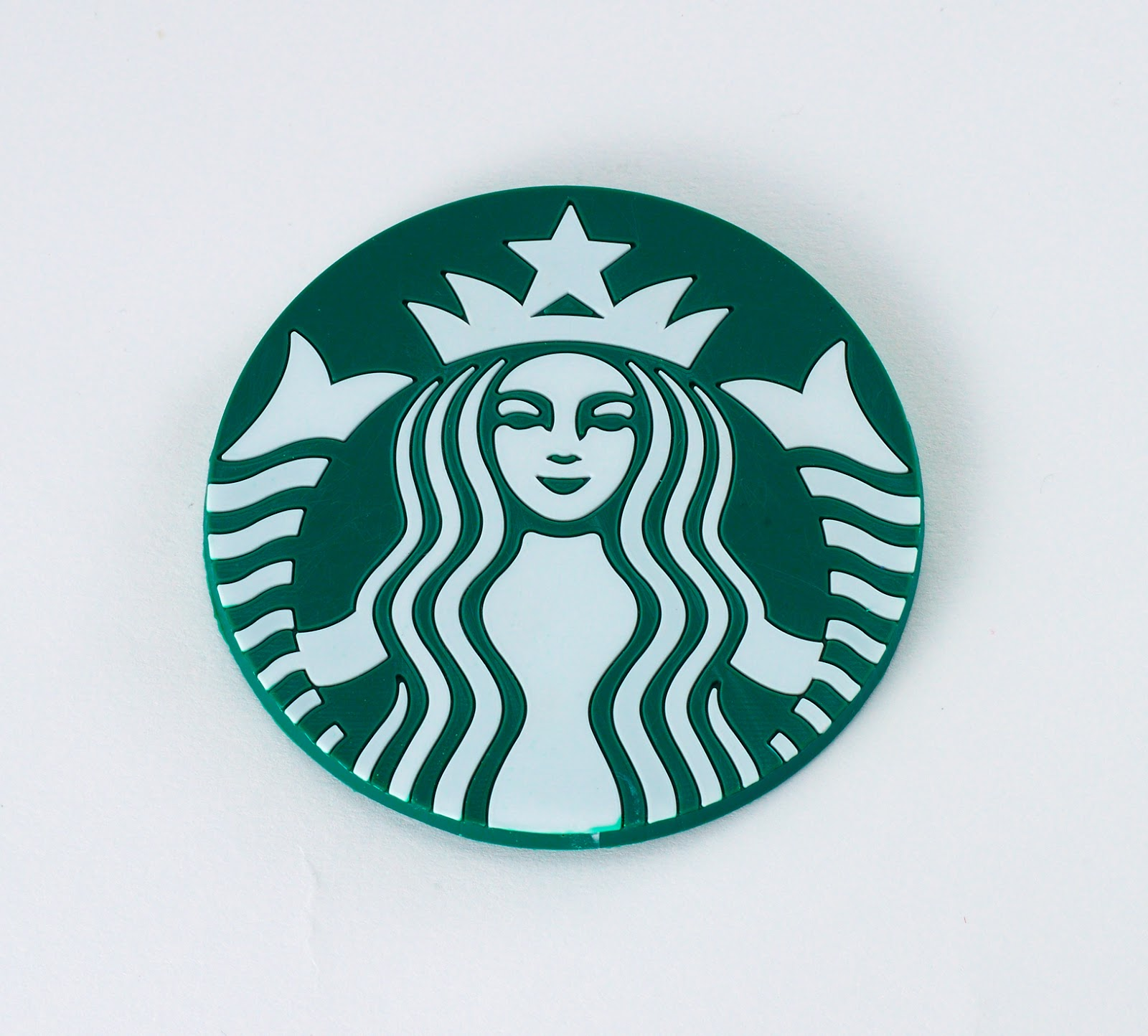 starbucks corp Since 1971, starbucks coffee company has been committed to ethically sourcing and roasting the highest-quality arabica coffee in the world today, with stores around the globe, the company is the premier roaster and retailer of specialty coffee in the world.