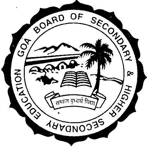 Cbse exam results 2013, Central board of secondary education (cbse