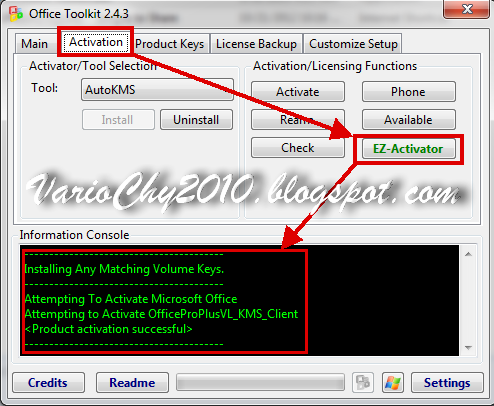 Microsoft Office 2016 Crack Download For Activation