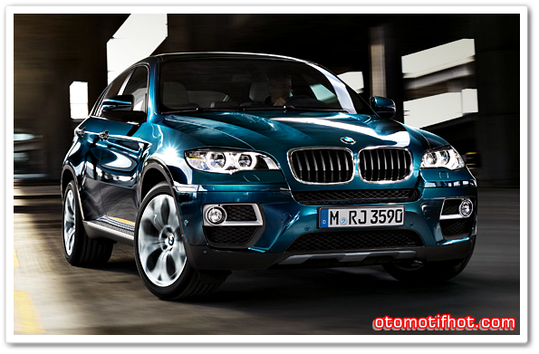 Daftar Harga BMW Terbaru 2015 Jakarta