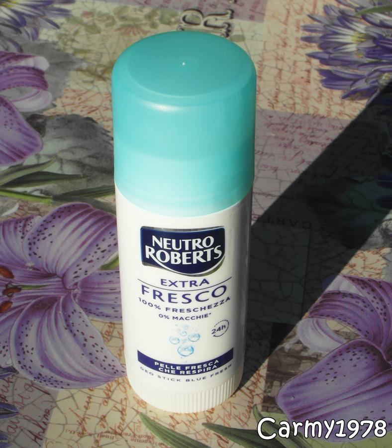 neutro-roberts-deodorante-extra-forte