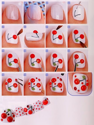 summer nail ideas, summer nail colors, summer nails ideas, summer nail tips